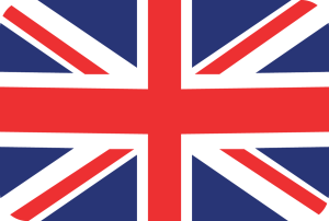 nyelvtanulás külföldön Külföldi nyelvtanulás nyelvtanfolyam külföldön külföldi tanulás tanulás külföldön