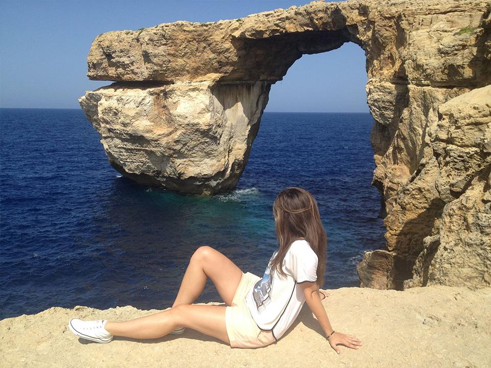 Vélemény a máltai nyelvtanulásról