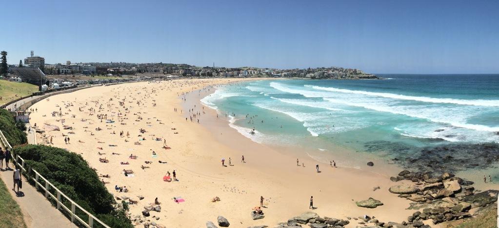 Ausztrália letelepedés
