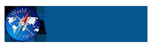 WorldEdu Logo