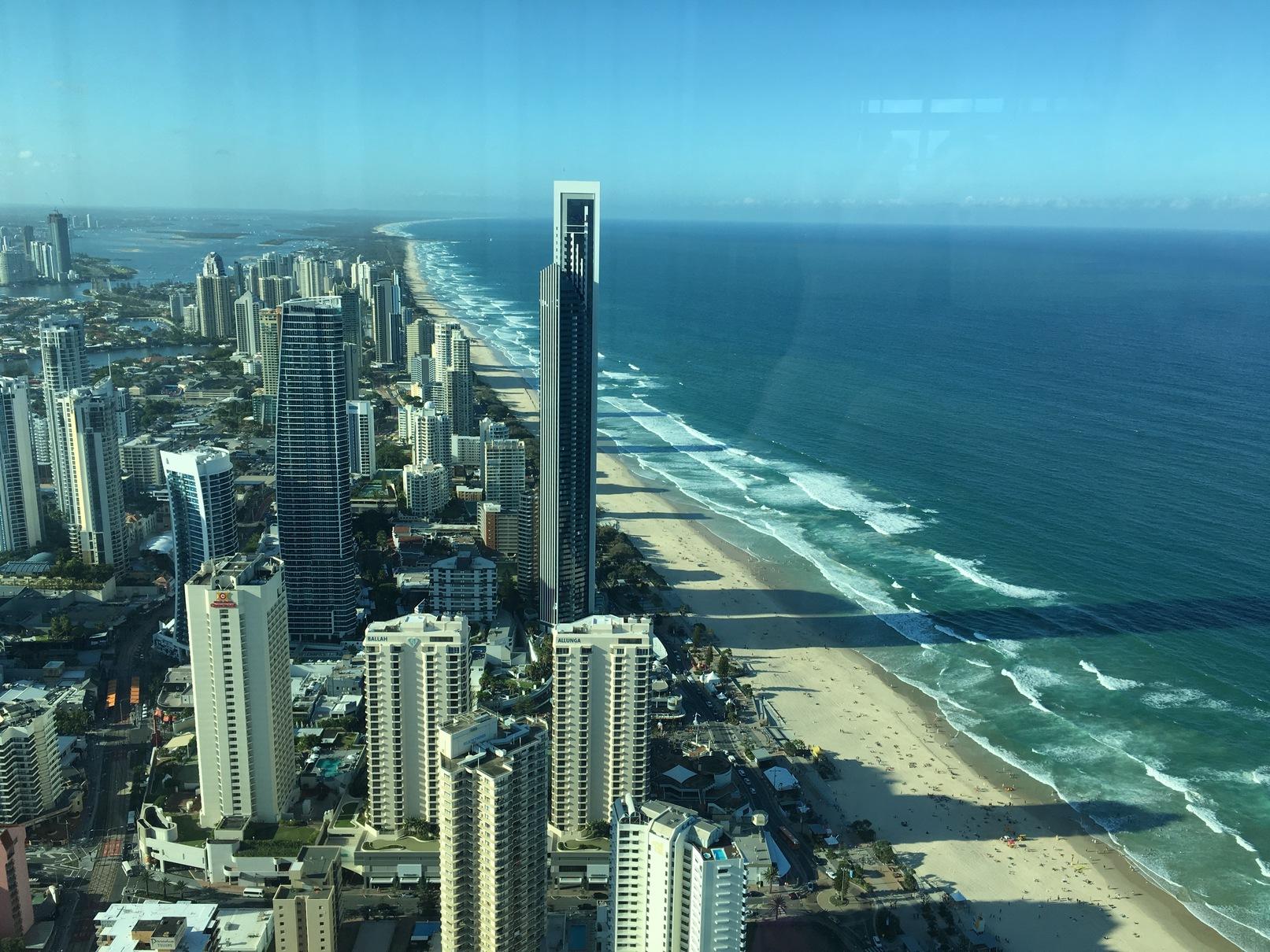 Ausztrál turista vízum Turista vízum Ausztrál nyelvtanfolyam Ausztráliában angol nyelvtanulás kezdőknek turista vízum Ausztráliába