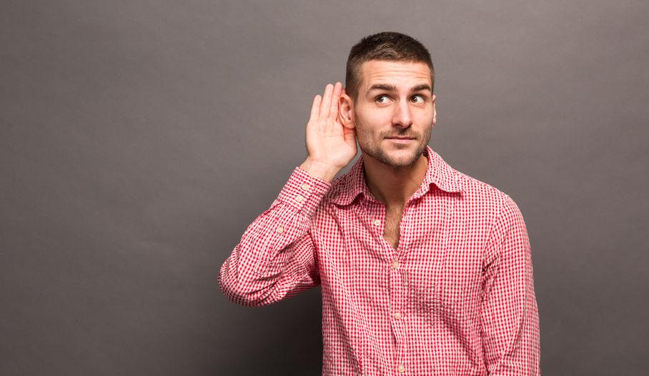 Hallgatás többet ér nyelvtanfolyam szövegértés külföldi nyelvtanfolyam külföldi nyelvtanulás