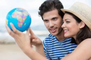 Felnőtt nyelvtanfolyam felnőtt tanfolyam külföldön