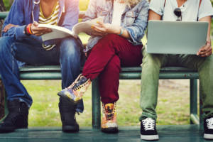 IELTS nyelvizsga felnőtt nyelvtanfolyam felnőtt tanfolyam külföldön