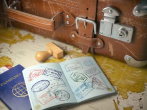 vízum ügyintézés külföldi nyelvtanfolyamhoz
