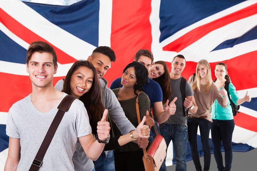 külföldi nyelvtanfolyam segítség külföldi nyelvtanfolyamunk nyelvvizsga